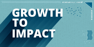 Growth to Impact